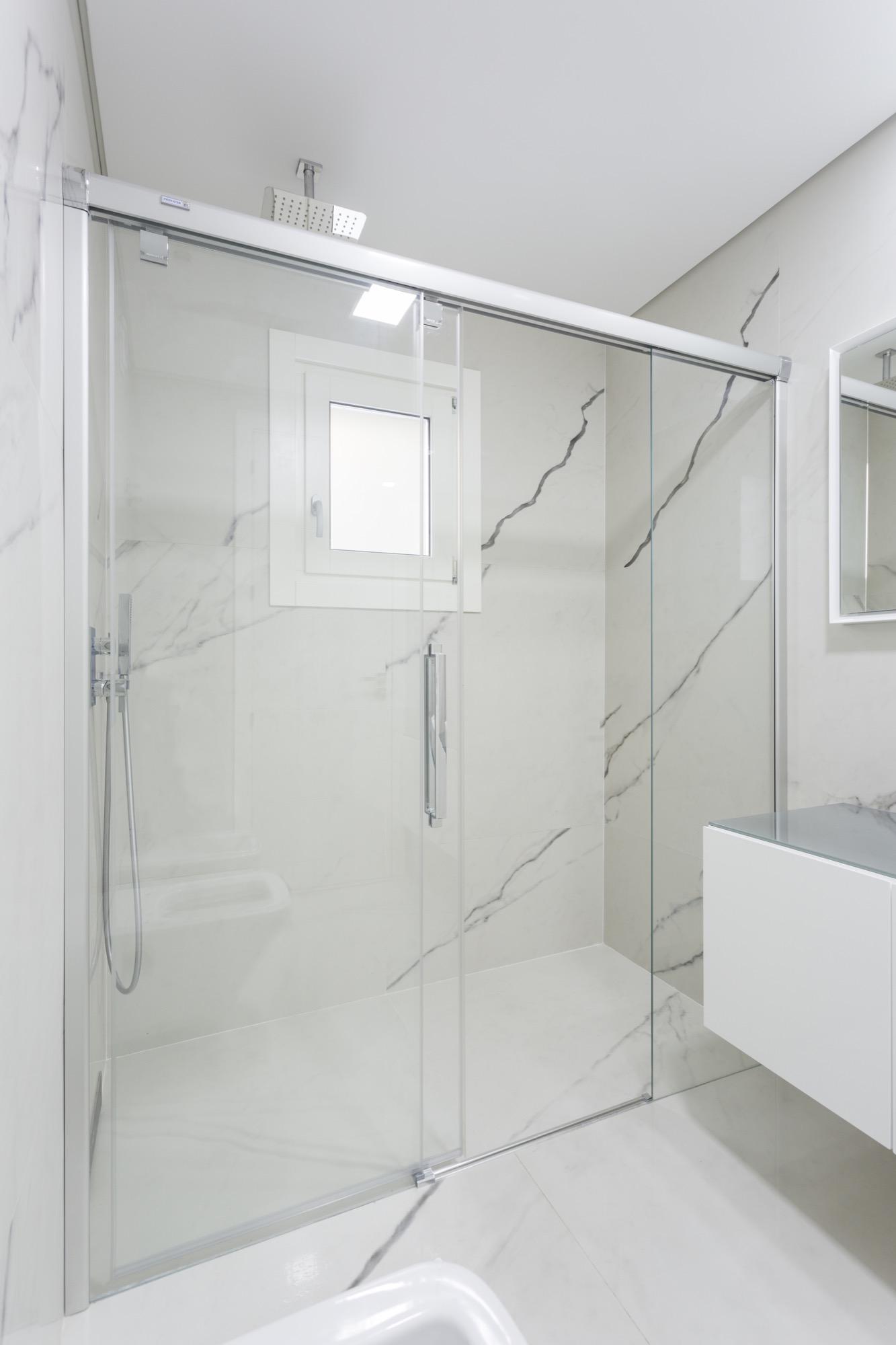 banho-apartamento-cristo-rei
