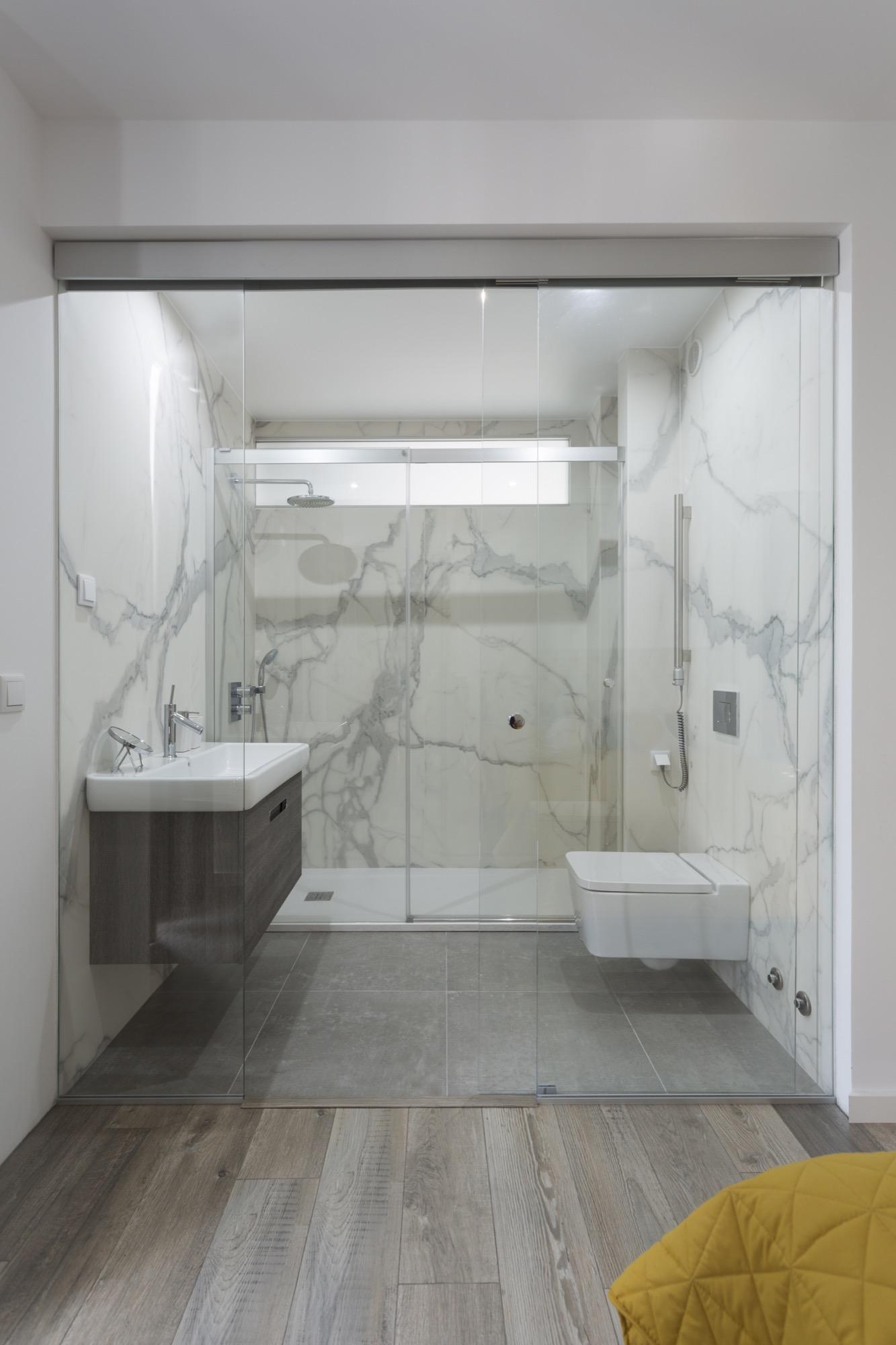 banho-casa-vilanova-da-barquinha