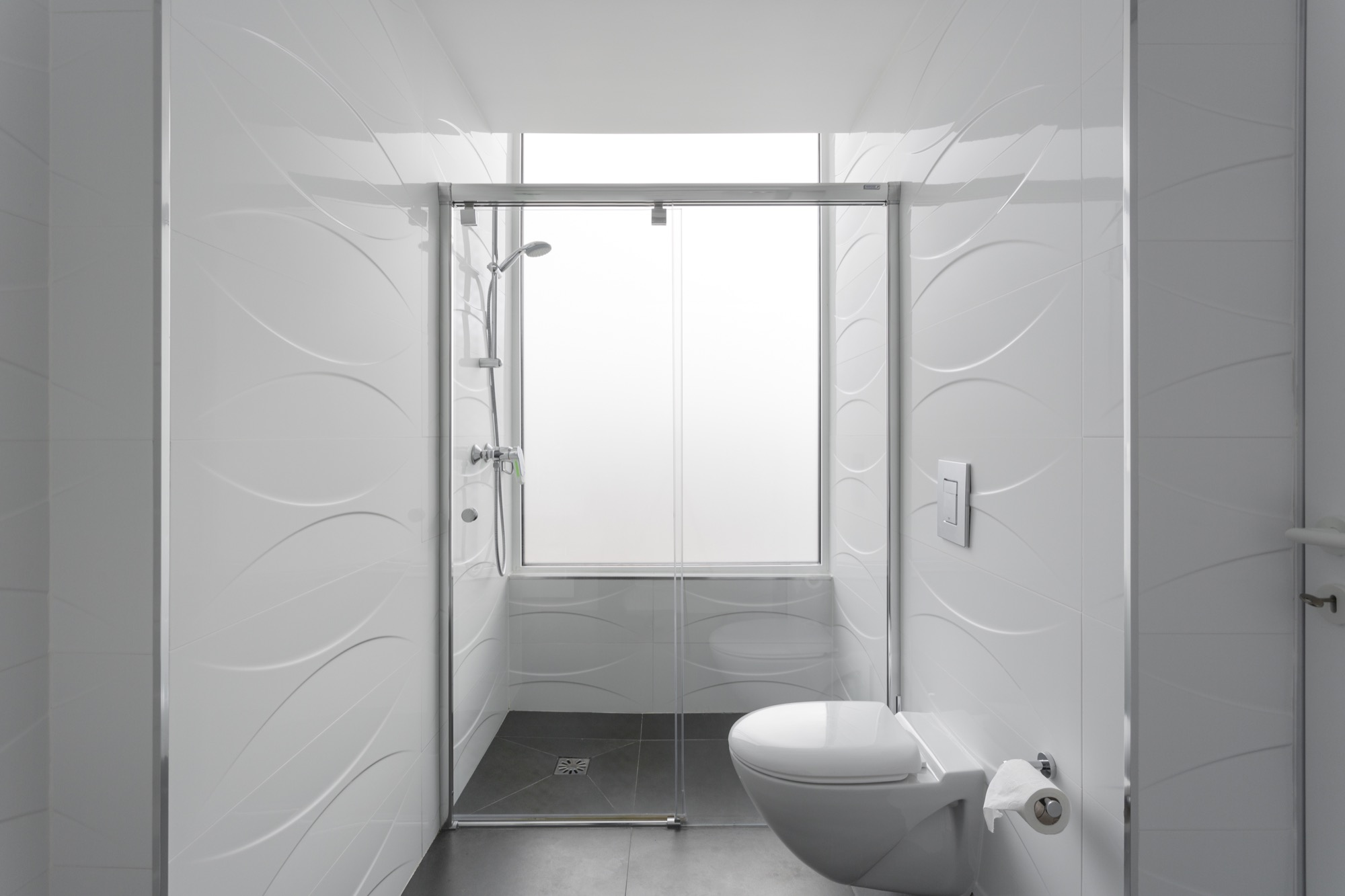 setubal-hotel-banho-